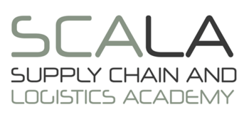 Supply Chain And Logistics Academy – SCALA
