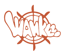 Wah Kee Marine Supplies logo